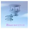 超声风速风向仪BN-WS02SZZXY