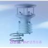 六参数(光照)微气象站BN-LC6SZZXY