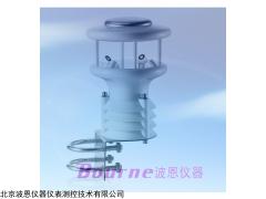 六参数(雨量)微气象站BN-LCY6SZZXY