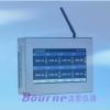数据采集仪BN-DCS02SZZXY