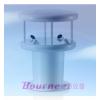 二维风速风向仪BN-CFX2SZZXY