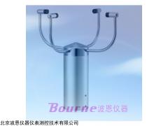 二维超声波风速风向仪BN-CFX21SZZXY
