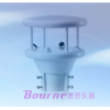 风力发电二维风速风向仪BN-FD21SZZXY