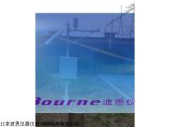 水文气象站BN-SW4WHYC