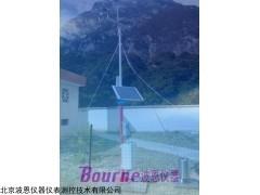 光伏气象站BN-GF6WHYC