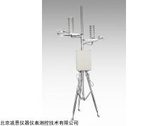 农田小气候观测仪BN-NXQ15ZHTY