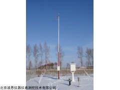 BN-ZQ06系列自动气象站