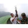BN-BXQ03AHX便携气象仪气象站