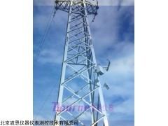 电力微气象站BN-DW11WHYC