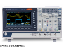 GDS-1072B数字示波器,台湾固纬GDS-1072B