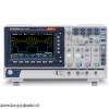 GDS-1072B數字示波器,臺灣固緯GDS-1072B