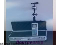 手持式气象站BN-SC5WHYC