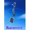 校园气象监测系统BN-CAWS012