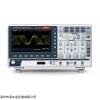 MSO-2074EA/MSO-2074E固緯數字存儲示波器