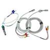 WZPM-201端面热电阻价格,安徽端面热电阻供应商
