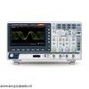 MSO-2102E數字示波器,固緯MSO-2102EA