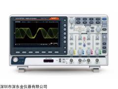 台湾固纬MSO-2202EA,MSO-2202E数字示波器