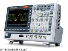 MSO-2204EA/MSO-2204E台湾固纬数字示波器