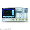 固緯GDS-3254,GDS-3254臺灣固緯數字示波器價格