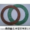DN80xB450石棉垫价格,北京石棉垫生产厂家