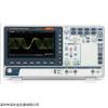 GDS-2072E数字示波器,台湾固纬GDS-2072E