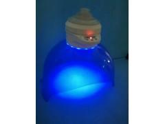 韩国探索者氢疗法仪