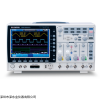 GDS-2072A數字示波器,臺灣固緯GDS-2072A