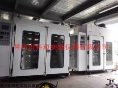KM-HW-130B 大型精密老化箱