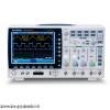 GDS-2074A數字示波器,固緯GDS-2074A