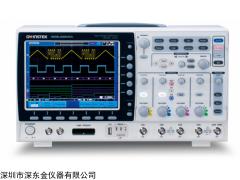 GDS-2304A数字示波器,固纬GDS-2304A