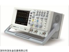 GDS-1052-U示波器,台湾固纬GDS-1052-U