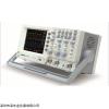 GDS-1102-U示波器,臺灣固緯GDS-1102-U