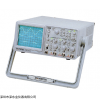 GOS-6051模擬示波器,臺灣固緯GOS-6051