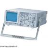 GOS-620FG模擬示波器,臺灣固緯GOS-620FG