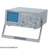 GOS-620示波器,GOS-620價格,固緯GOS-620