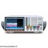 MFG-2120MA信號發生器,固緯MFG-2120MA