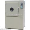 JW-CY-150臭氧老化试验箱,无锡巨为臭氧老化试验箱