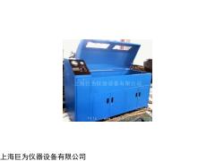 JW-BP-35M管件爆破試驗臺,上海巨為爆破試驗臺