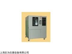 JW-HQ -460换气老化试验机,换气老化试验机价格