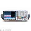 MFG-2160MF台湾固纬函数/任意波形信号发生器