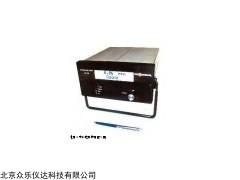 UV-100臭氧检测仪价格,北京臭氧检测仪供应商