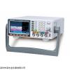 MFG-2160MR信號發生器,固緯MFG-2160MR