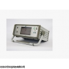 光离子化检测器价格,河南光离子化检测器生产厂家
