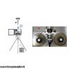 E-BAM Plus颗粒物监测仪价格,颗粒物监测仪供不应求商