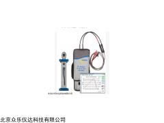 PVA1000S光伏太阳能检测仪价格,光伏太阳能检测仪供应商