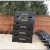 5kg-5t铸铁砝码,钢包砝码,配重试重大型砝码