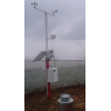 农林气象观测站BN-QX03A