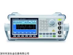 AFG-3022任意波形信号发生器,固纬AFG-3022
