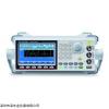 AFG-3022任意波形信號發生器,固緯AFG-3022