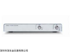 AFG-125信号发生器,固纬AFG-125,AFG-125
